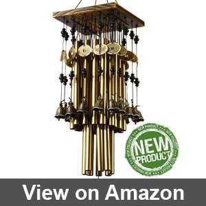 best wind chimes for sale