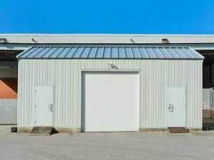 Best Metal Sheds