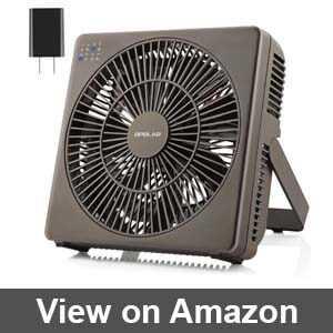 box fan for sale