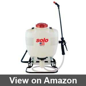 best backpack sprayer lawnsite