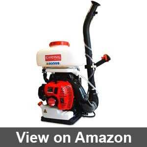 backpack sprayer for sale