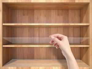 Best Shelf Liners