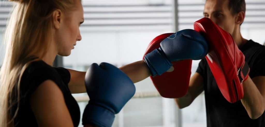 10 Best Punch Mitts Reviews for 2020