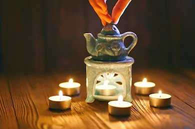 10 Best Wax Warmers for Spa Professionals in 2021