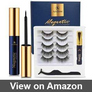 Magnetic Eyelashes Ulta