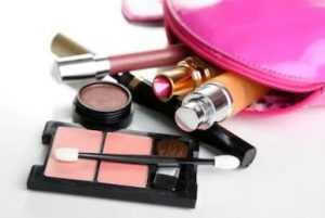 Best Makeup Bags