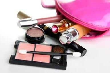 Best Makeup Bags Buying Guide for 2021