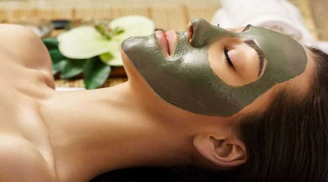 Best Clay Masks Buying Guide for 2020