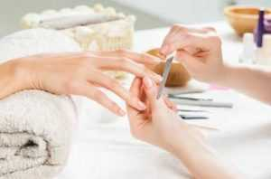 Best Manicure Kits