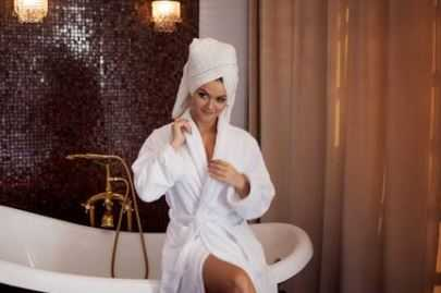 Best Bath Towel Buying Guide for 2021