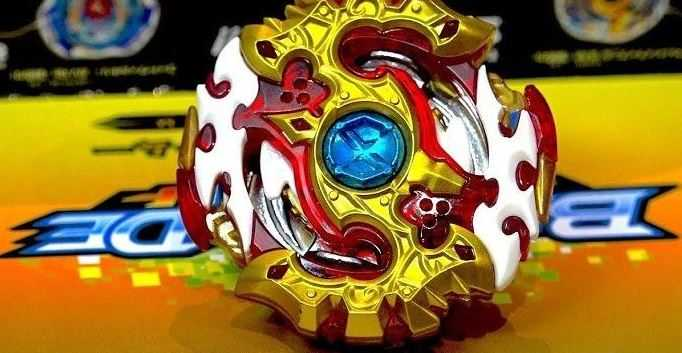 Best Beyblade Burst Buying Guide for 2020