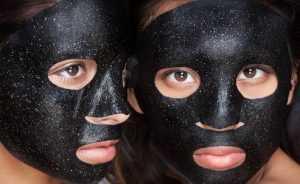 Best Charcoal Masks