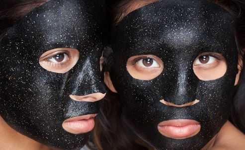 Best Charcoal Masks Buying Guide for 2020
