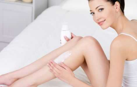 Best Cocoa Butter lotion Buying Guide for 2020