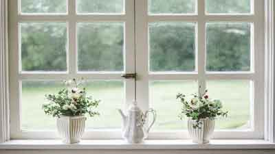 Ultimate Tips to Get The Perfect Window For Your Home