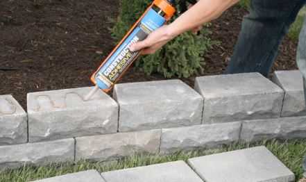 Best Concrete Adhesive Buying Guide for 2020