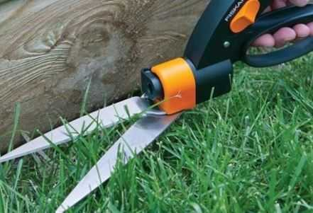 Best Grass Shears Buying Guide for 2020