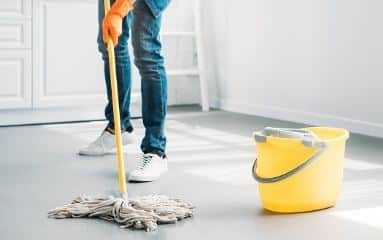 Best Mop And Bucket Buying Guide for 2020