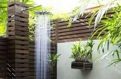 Best Outdoor Shower Buying Guide for 2020