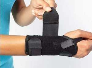 Best Carpal Tunnel Brace for Sleeping