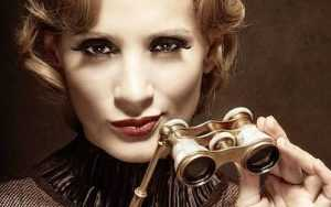 Best Opera Glasses