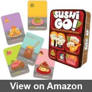 Fun card games for kids