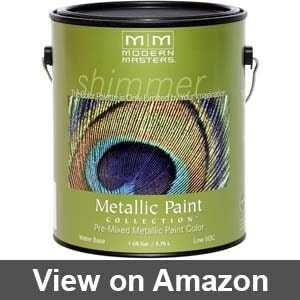 Best white paint for kitchen walls