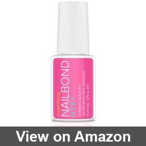 Best liquid nails adhesive