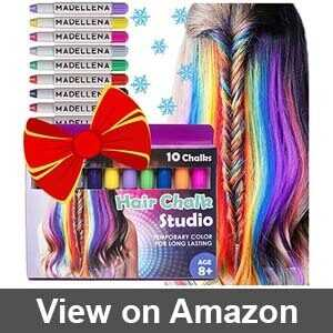 Best gift ideas for 13 year old girl