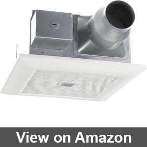 Best panasonic ventilation fan