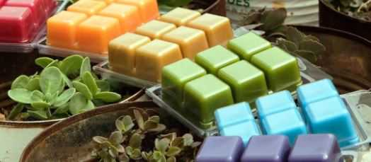 Top Listed Wax Melts Reviews for Waxing in 2021