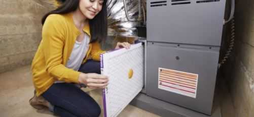 Best Furnace Filters For Homes With Pets in 2021