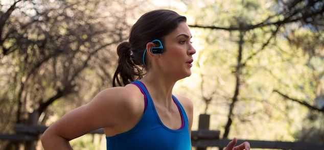 Best MP3 Player For Running in 2021