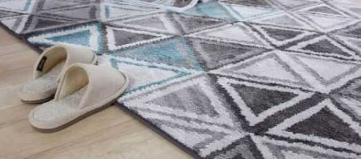 Best Rugs for High Traffic Areas in 2021