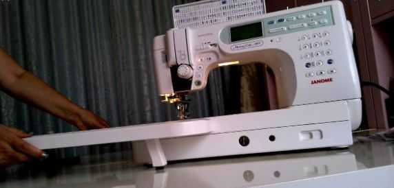 Best Sewing Machine For Advanced Sewers in 2021