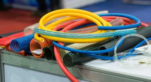 Best Air Hoses Buying Guide in 2021