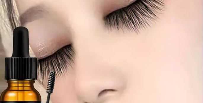 Best Castor oil for Eyebrows in 2021