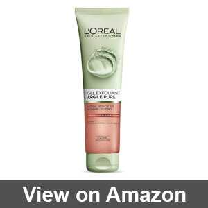 Best clay mask anti aging