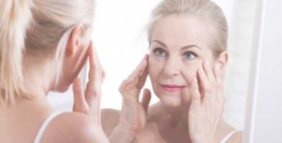 Best Anti-Aging Night Cream for the 50s in 2021