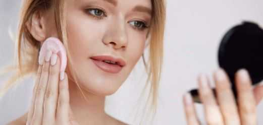 Best Face Powder for Oily Skin in 2021